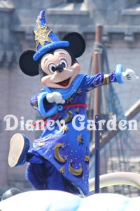 0910Be Magicalミキ1