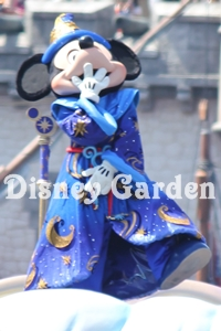 0910Be Magicalミキ2
