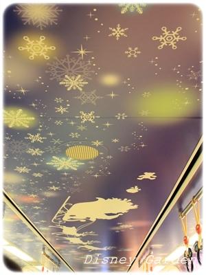 1119リゾラクリスマスver1
