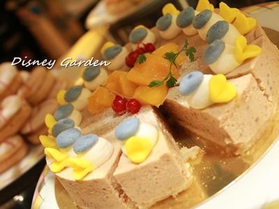 0129シェフドナケーキ