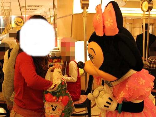 1204シェフミbyユキちゃん①