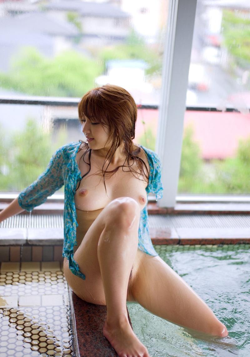 【綺麗なお姉さん。~きれいなお姉さんのグラビア写真集~】 AV女優 神咲詩織 画像
