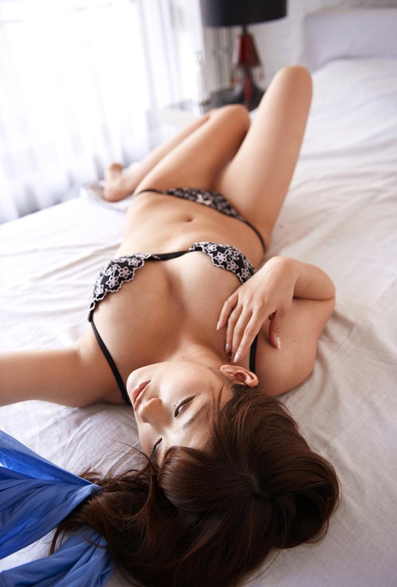 【綺麗なお姉さん。~きれいなお姉さんのグラビア写真集~】 AV女優 藤浦めぐ 画像