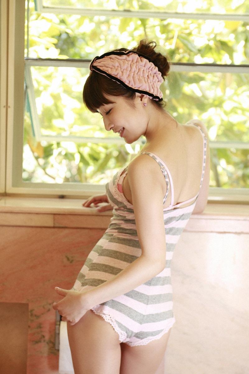 【綺麗なお姉さん。~きれいなお姉さんのグラビア写真集~】 グラビア 小野真弓 画像