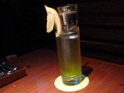 Lime (51)