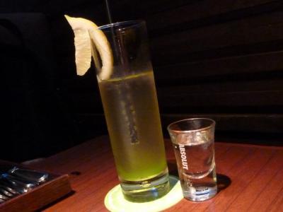 Lime (54)