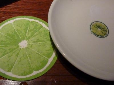 Lime (42)