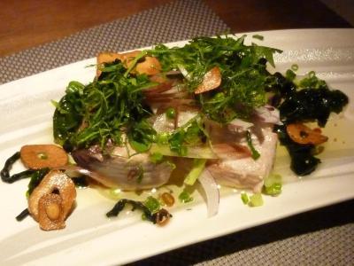 白金魚 (57)