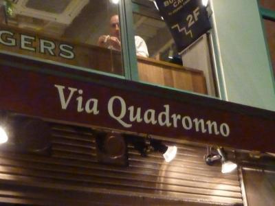 via Quadronno (55)