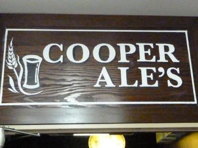 クーパー・エールズ (66)