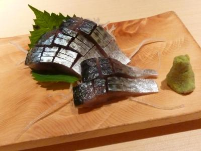 がってん寿司 (16)