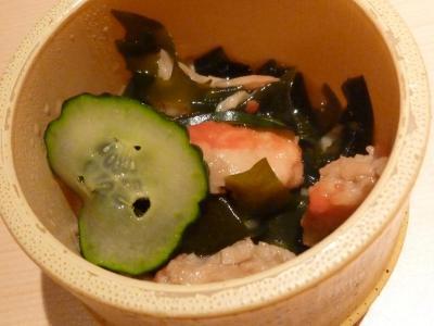 がってん寿司 (30)