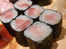 がってん寿司 (23)