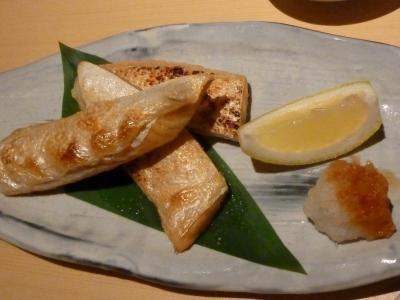 がってん寿司 (50)