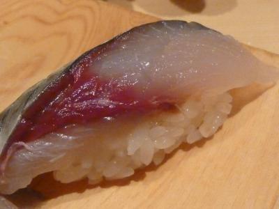 がってん寿司 (49)
