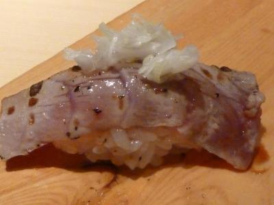 がってん寿司 (48)