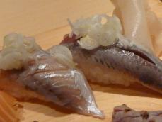 がってん寿司 (46)