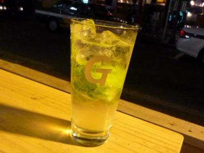 G (11)