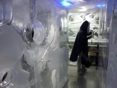 ICE BAR TOKYO (17)
