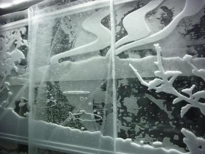 ICE BAR TOKYO (20)