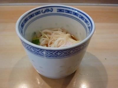 鮨長 (7)