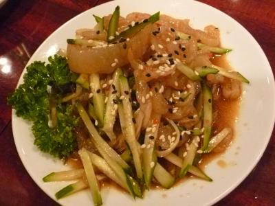 広州厨房 (26)