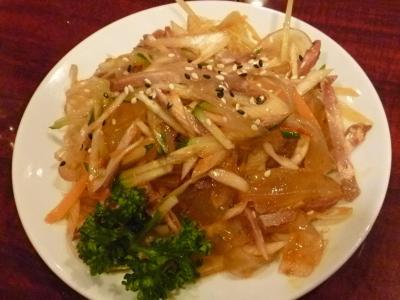広州厨房 (30)