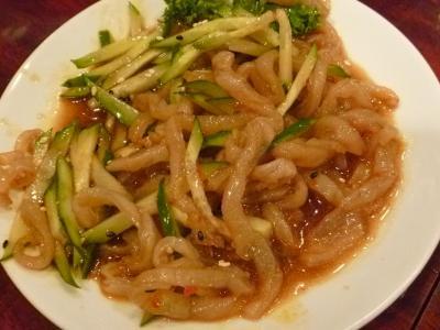 広州厨房 (28)