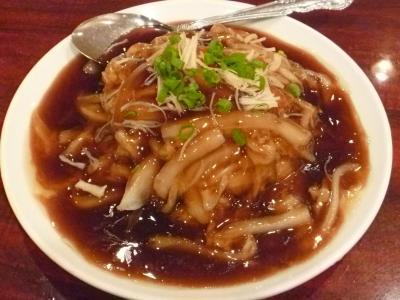 広州厨房 (40)
