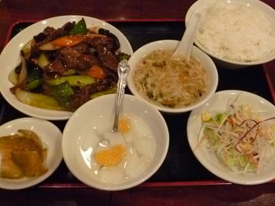広州厨房 (50)