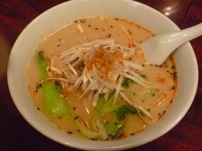 広州厨房 (58)