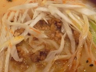 広州厨房 (63)