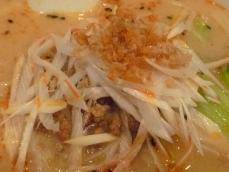 広州厨房 (62)