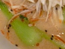 広州厨房 (60)