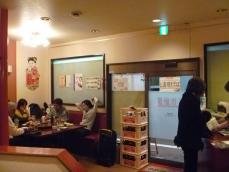 広州厨房 (68)