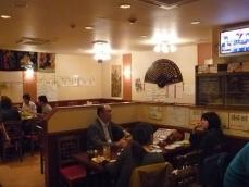 広州厨房 (25)