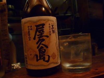 軍鶏チュー (43)