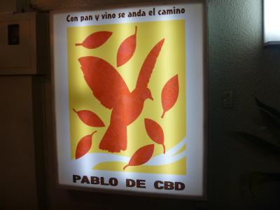 PABLO (3)