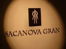 SACANOVA GRAN (6)