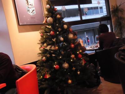 ノイハウス IN クリスマス (15)