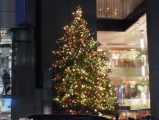 ノイハウス IN クリスマス (37)