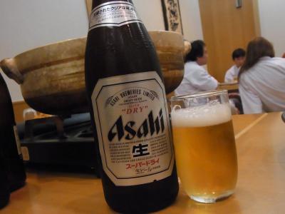 大崎日本海で大庄忘年会 (12)