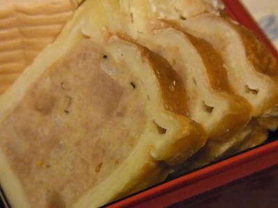 2012年元旦料理 (30)