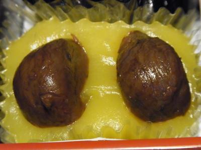 2012年元旦料理 (43)