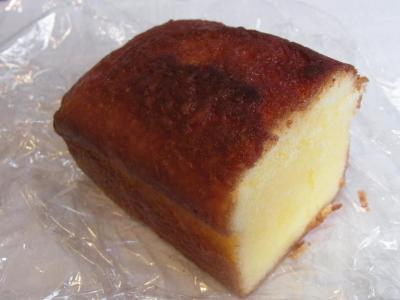 バターケーキ (1)
