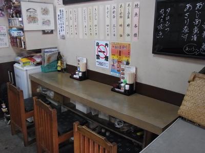 三浦屋 (7)