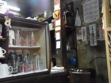 三浦屋 (17)