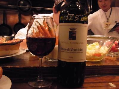 ワイン倶楽部 楽 (31)