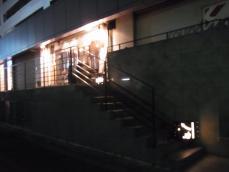 ワイン倶楽部 楽 (62)