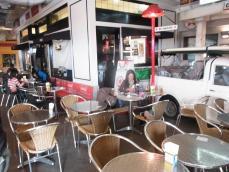 ロングボードカフェ (20)
